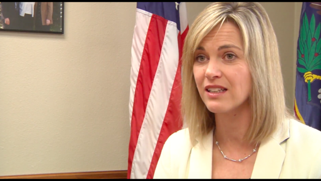 PSC Commissioners say PAC Contributions Don''t Influence Decision-Making