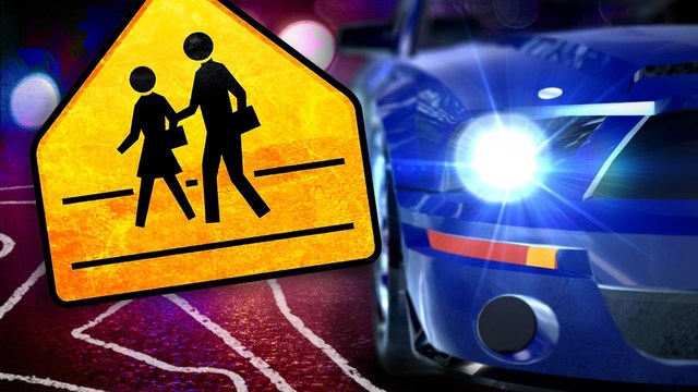 Bismarck Police Investigating a Possible Hit and Run