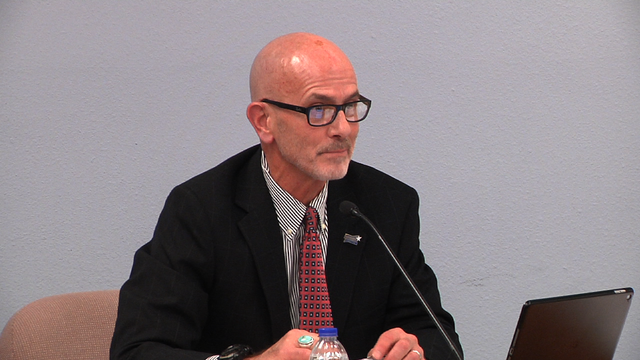 Bismarck Will Not Hold Recall Election for Mayor