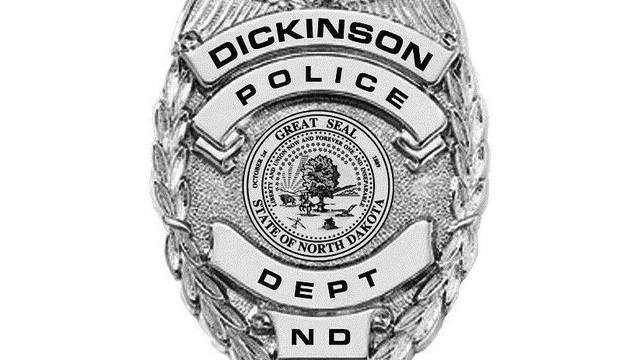 Dickinson Police warn about misleading local business tactic