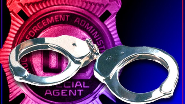 Mandaree man sentenced to prison on sexual abuse and other charges