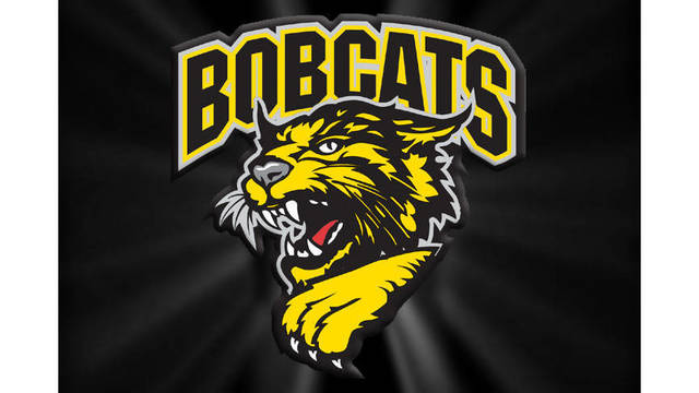 Hockey: Bobcats fall to Minotauros in overtime