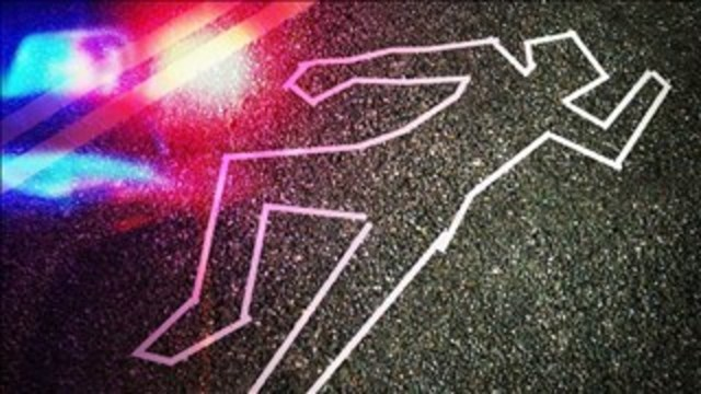 Body found at Grand Forks truck stop