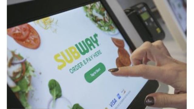 Subway CEO Suzanne Greco's plan to freshen up the world's largest restaurant chain