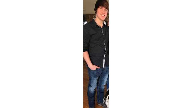 Williams County asking for help finding runaway