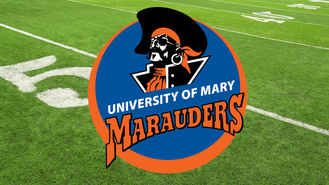 UMary to announce new football coach today