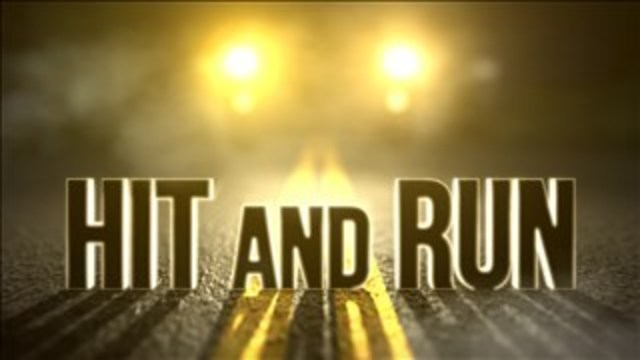 Highway Patrol looking for vehicle that hit woman on I-94