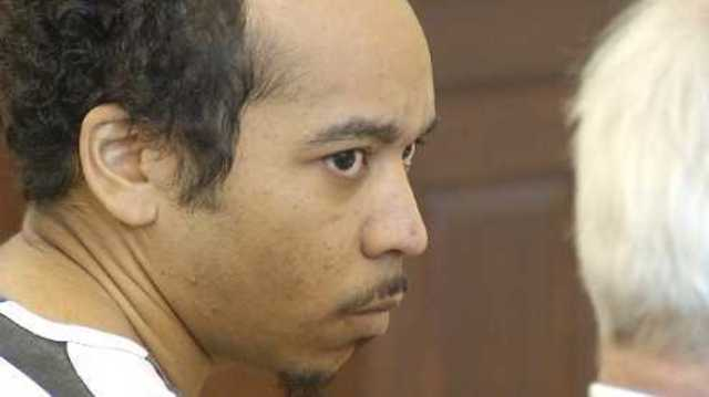 Murder Case Moving Toward Trial