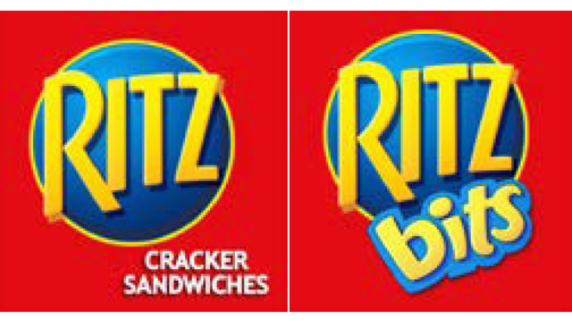 Several Ritz Cracker products recalled over possible salmonella risk
