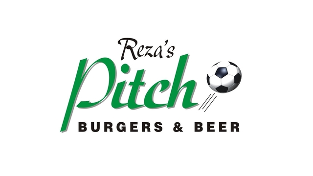 Reza's Pitch To Return To Bismarck — For Just Two Hours