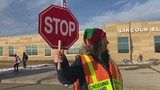 Someone You Should Know: Lincoln Elementary School Crossing Guards