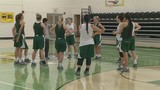Women's College Basketball: In-state recruiting paying off for Bismarck State