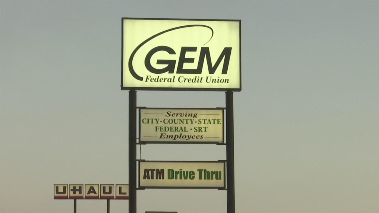 Special Loan Offer To Help Federal Employees Through The Shutdown
