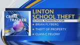 Linton School Administrator Under Criminal Investigation, Placed on Paid Leave