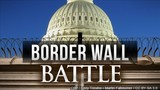 North Dakota House urges Congress, and the President to build a wall
