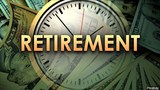 Data Survey: Comfortable retirement in N.D. costs $39,000 a year
