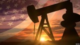 North Dakota hits all-time high in oil production
