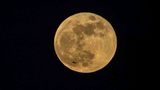 Supermoon on Feb. 19 should be outstanding