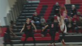 College Basketball: BSC sweeps Lake Region, United Tribes splits with NDSCS