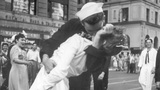 Sailor in iconic WWII Times Square kiss photo dies at 95