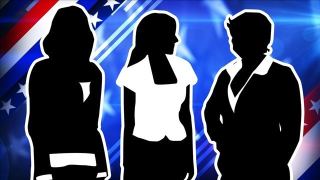 North Dakota is the 3rd best state in the nation for women.