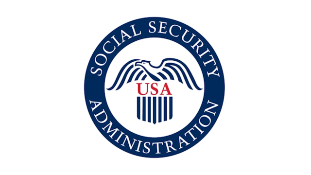Taxing on social security in ND up for debate