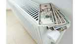 Most North Dakotans who qualify for heating assistance don't seek it