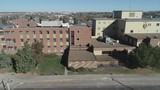 Reopening of old hospital opens the door for behavioral health services in the Western region