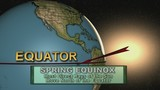 Weather Whys: The Spring Equinox And The Myths