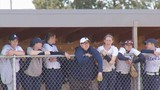 College Softball: Dickinson State's shrinking roster brings team closer together