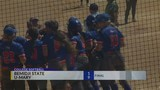 College Softball: U-Mary sweeps Bemidji State, now 10th place in conference standings